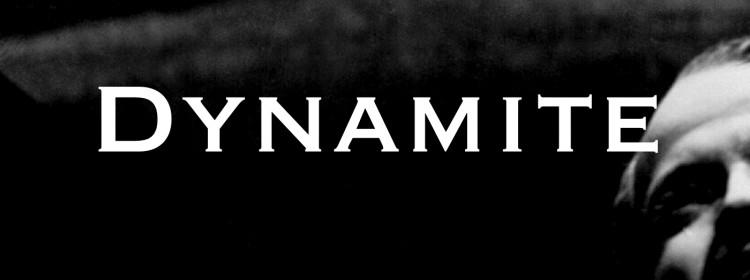 dynamitecover2